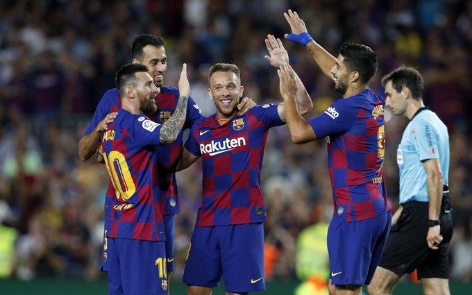 https: img-o.okeinfo.net content 2019 11 07 261 2126924 wenger-sebut-barcelona-kehilangan-karisma-Xhw2uZJKYY.jpg