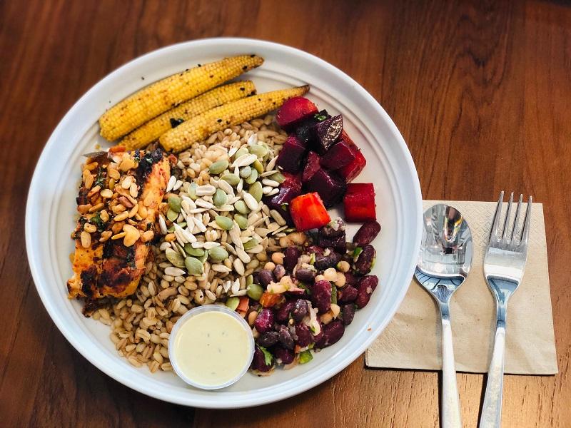 https: img-o.okeinfo.net content 2019 11 07 298 2126736 lupakan-quinoa-indonesia-ternyata-surganya-makanan-sehat-j7cfXAyO2e.jpg
