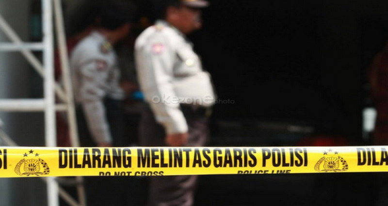 https: img-o.okeinfo.net content 2019 11 07 337 2126792 polisi-tembak-mati-anggota-jaringan-narkoba-malaysia-indonesia-F1uEFWEB48.jpg