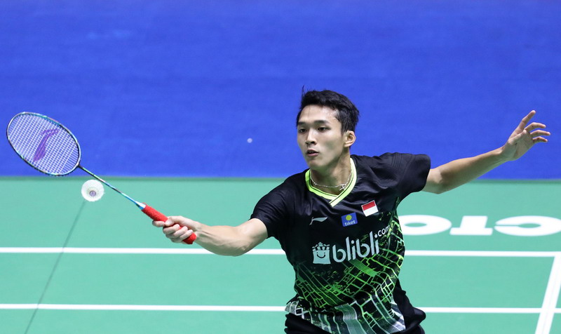 https: img-o.okeinfo.net content 2019 11 07 40 2127031 jonatan-ke-perempatfinal-rinov-pitha-tersingkir-dari-fuzhou-china-open-2019-xfDBGYHgYb.jpg