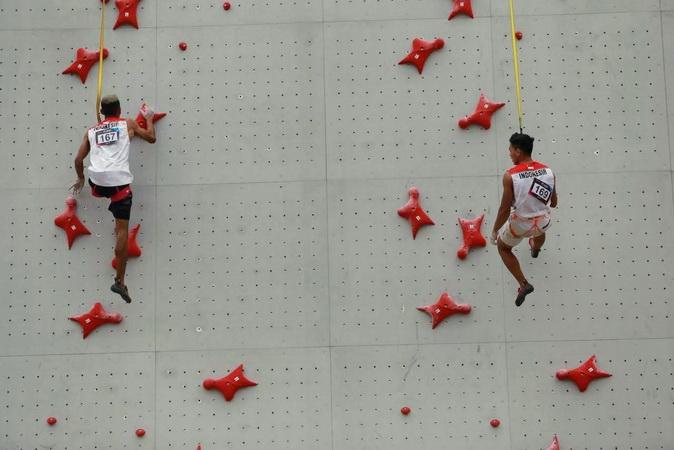 https: img-o.okeinfo.net content 2019 11 07 43 2126809 ifsc-jadi-ajang-matangkan-mental-atlet-panjat-tebing-indonesia-sQIXnw1MKH.jpg