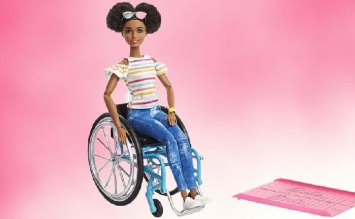 https: img-o.okeinfo.net content 2019 11 07 612 2126989 barbie-rilis-boneka-versi-disabilitas-dengan-kursi-roda-QvxlS3vzA3.jpg