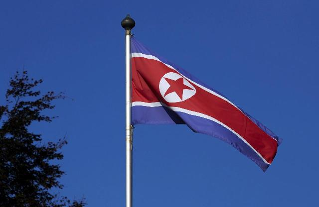 https: img-o.okeinfo.net content 2019 11 08 18 2127293 dua-nelayan-korea-utara-bunuh-16-rekannya-saat-mencari-ikan-D8h6bjwREJ.jpg