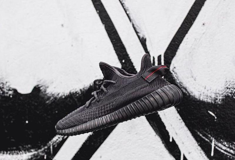https: img-o.okeinfo.net content 2019 11 08 194 2127623 urban-sneakers-society-2019-sepatu-limited-rp4-jutaan-masih-jadi-buruan-NMjghhuVtD.jpg