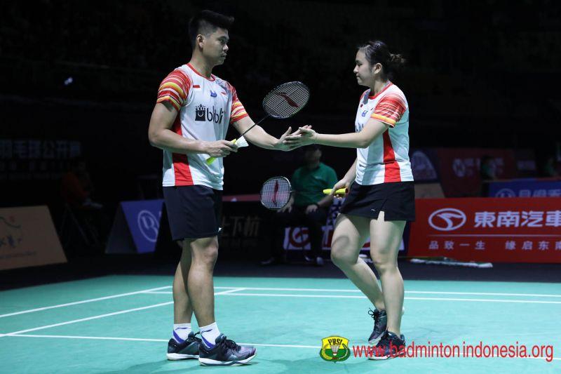 https: img-o.okeinfo.net content 2019 11 08 40 2127187 jadwal-wakil-indonesia-di-perempatfinal-fuzhou-china-open-2019-dGkV7gAqxI.jpg