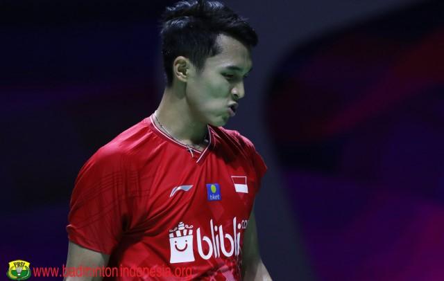 https: img-o.okeinfo.net content 2019 11 08 40 2127571 jonatan-dan-praveen-melati-gagal-lolos-ke-semifinal-fuzhou-china-open-2019-H4mnQRl23X.jpg