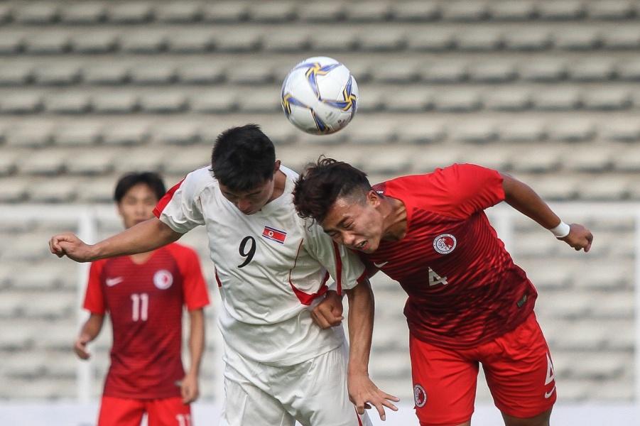 https: img-o.okeinfo.net content 2019 11 08 51 2127507 korea-utara-gilas-timor-leste-4-0-di-kualifikasi-piala-asia-u-19-2020-5t2kWOo6gd.jpeg