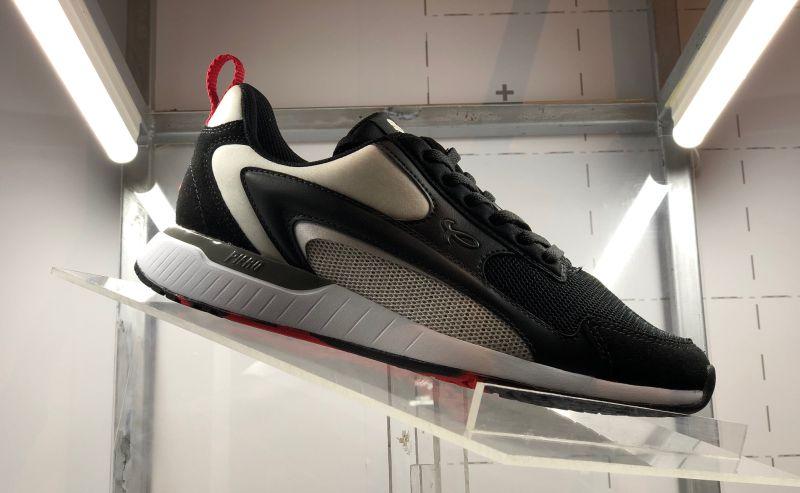https: img-o.okeinfo.net content 2019 11 08 612 2127606 urban-sneakers-society-2019-ajang-bangkitnya-produk-lokal-O7rrHhUHoP.jpg