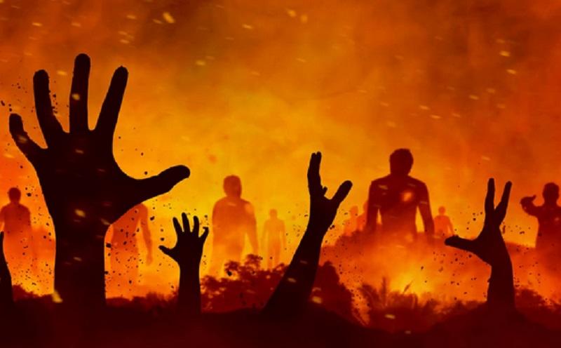 https: img-o.okeinfo.net content 2019 11 08 614 2127347 maulid-nabi-abu-lahab-dapat-keringanan-di-neraka-karena-gembira-atas-kelahiran-muhammad-jsRR4u6dZo.jpg