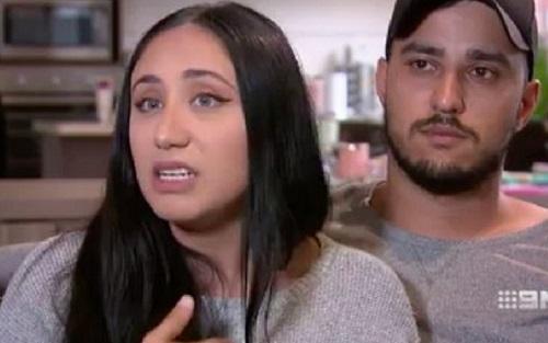 https: img-o.okeinfo.net content 2019 11 08 614 2127424 islamofobia-keluarga-muslim-diusir-dari-pesawat-penerbangan-bali-australia-nTB9NDyLFs.jpg