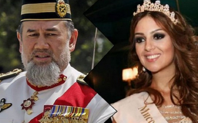 https: img-o.okeinfo.net content 2019 11 08 614 2127506 bercerai-dengan-ratu-kecantikan-rusia-mantan-raja-malaysia-minta-sang-anak-dibesarkan-jadi-muslim-5bx6fnFUsf.jpg
