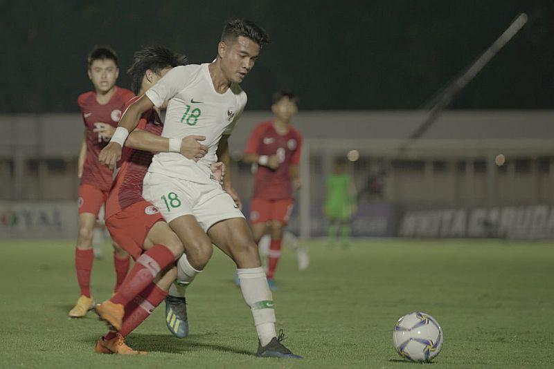 https: img-o.okeinfo.net content 2019 11 09 51 2127678 pelatih-hong-kong-u-19-jelaskan-sebab-kekalahan-timnya-dari-indonesia-8WYjvKRFXr.jpg