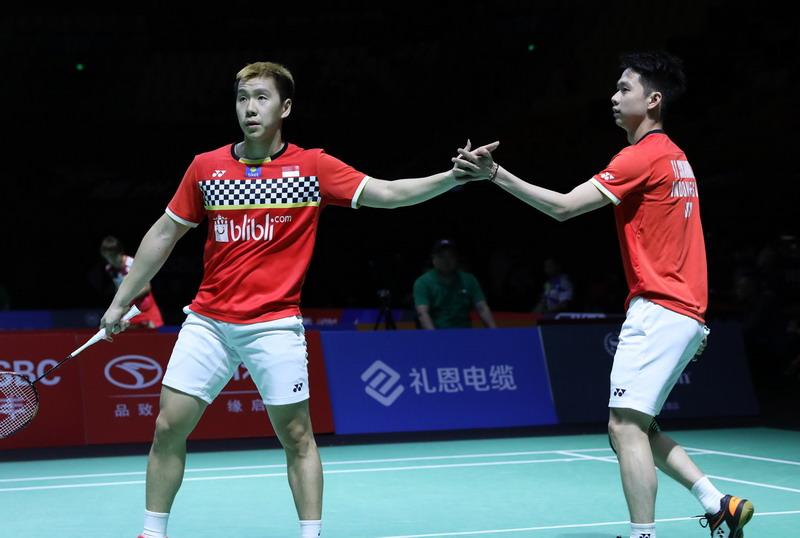 https: img-o.okeinfo.net content 2019 11 10 40 2128057 marcus-kevin-segel-gelar-juara-fuzhou-china-open-2019-aDzR4dQ7G2.jpg