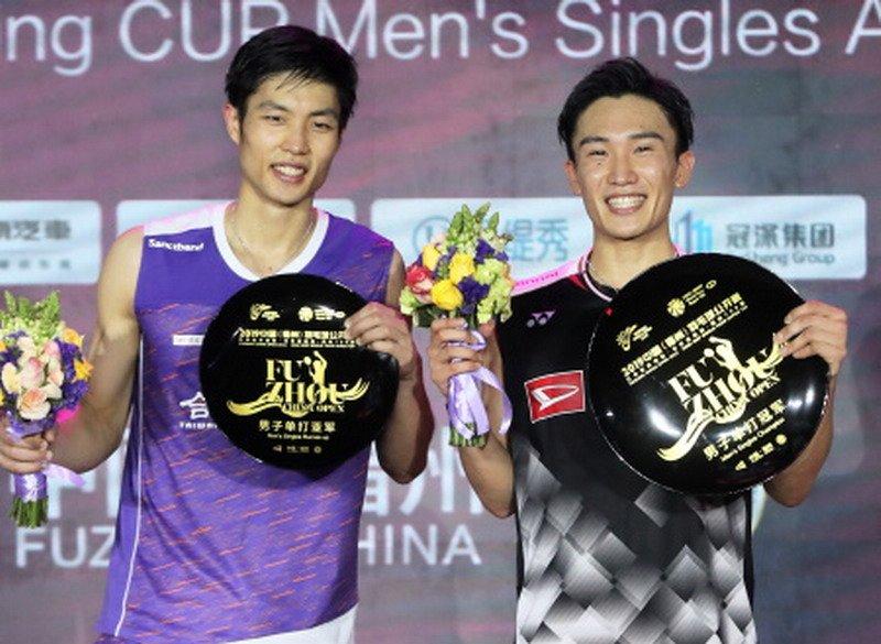 https: img-o.okeinfo.net content 2019 11 10 40 2128068 hasil-lengkap-final-fuzhou-china-open-2019-indonesia-raih-satu-gelar-Ed7TFMbRKK.jpg