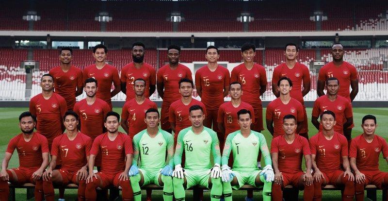 https: img-o.okeinfo.net content 2019 11 10 51 2127921 pssi-panggil-23-pemain-untuk-laga-timnas-indonesia-vs-malaysia-YNr9MlviK7.jpg