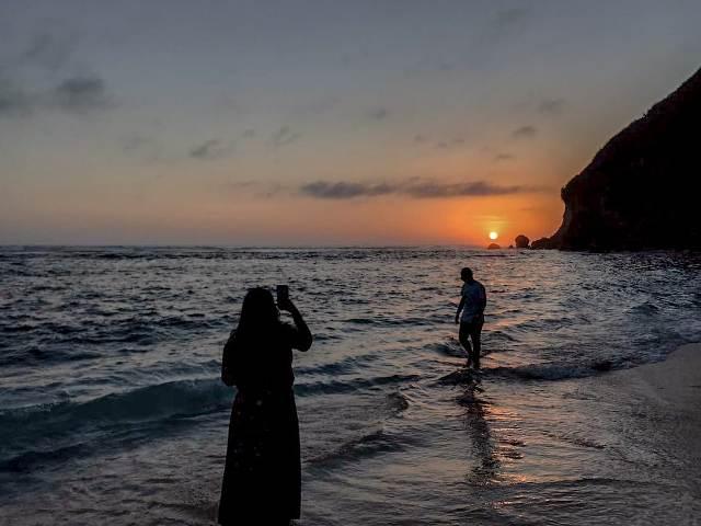 https: img-o.okeinfo.net content 2019 11 11 1 2128213 pariwisata-bali-dan-lombok-bikin-peserta-famtrip-india-terkagum-kagum-pDXHjf83JC.jpg