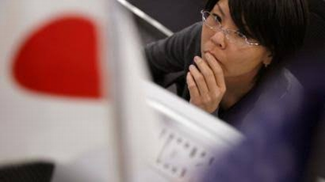 https: img-o.okeinfo.net content 2019 11 11 18 2128369 perempuan-jepang-dilarang-memakai-kacamata-di-tempat-kerja-BQiV24iUV9.jpg