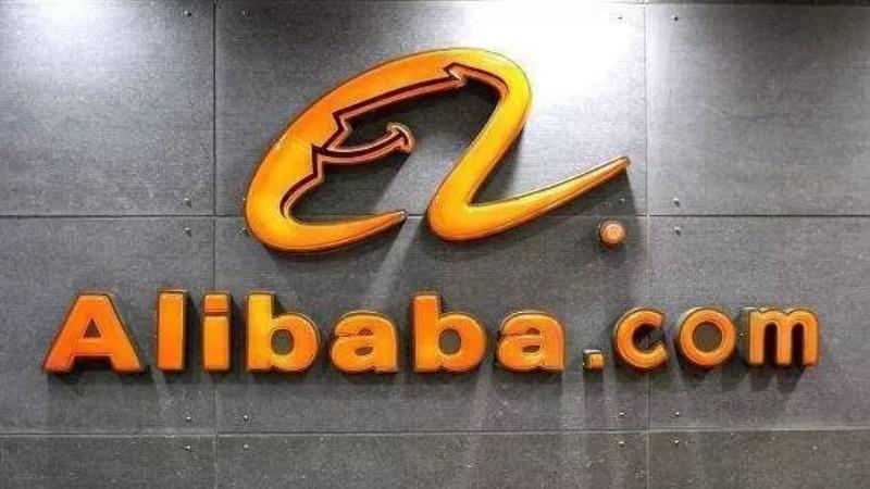 https: img-o.okeinfo.net content 2019 11 11 207 2128306 penjualan-singles-day-alibaba-capai-rp323-triliun-dalam-waktu-9-jam-b8yVyr3D8Q.jpg