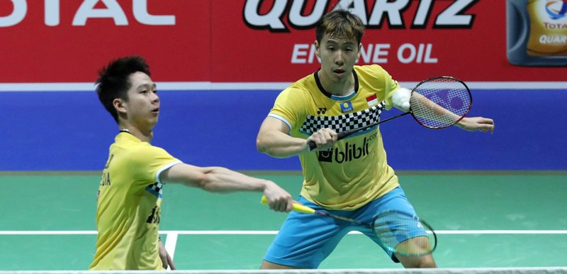 https: img-o.okeinfo.net content 2019 11 11 40 2128155 pertahankan-gelar-juara-di-fuzhou-china-open-2019-ini-komentar-marcus-kevin-kdkuCfjSRQ.jpg