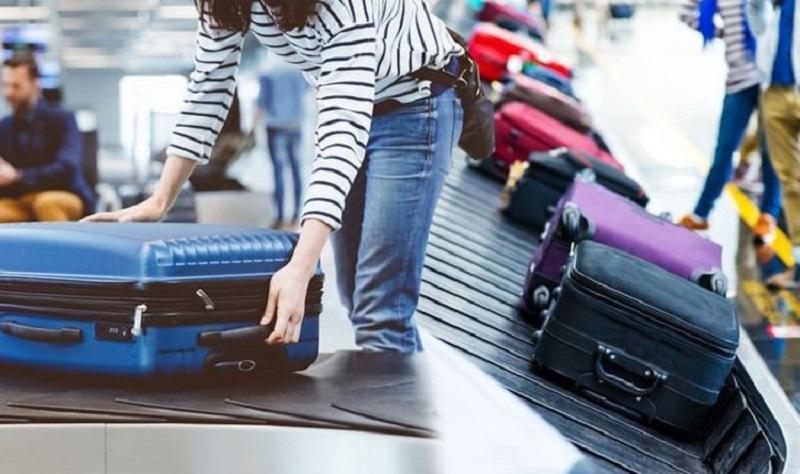 https: img-o.okeinfo.net content 2019 11 11 406 2128579 sering-titip-koper-ke-bagasi-pesawat-anda-harus-tahu-ini-uTG0jeIbMk.jpg