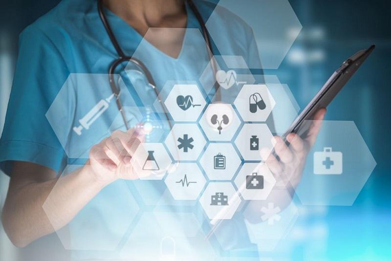 https: img-o.okeinfo.net content 2019 11 11 481 2128574 perbaiki-sistem-pelayanan-kesehatan-menkes-terawan-butuh-teknologi-mumpuni-UE4yzslvzG.jpg