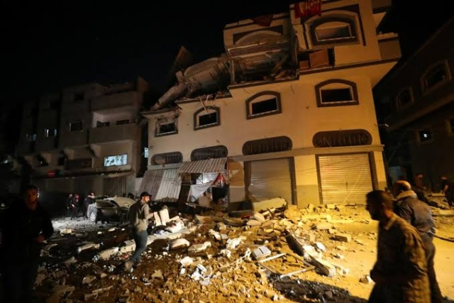 https: img-o.okeinfo.net content 2019 11 12 18 2128915 serangan-israel-menewaskan-komandan-milisi-islam-di-gaza-eYjsxBSNMx.jpg
