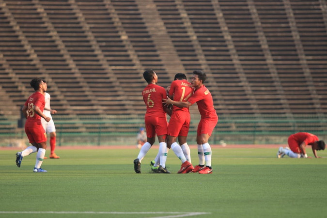 https: img-o.okeinfo.net content 2019 11 12 51 2128693 timnas-indonesia-u-22-tidak-diperhitungkan-di-sea-games-2019-rctGDUBiOo.jpg