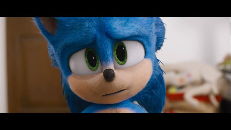https: img-o.okeinfo.net content 2019 11 13 206 2129570 tampilan-baru-sonic-the-hedgehog-berhasil-puaskan-fans-EmZZWPA8LE.jpg