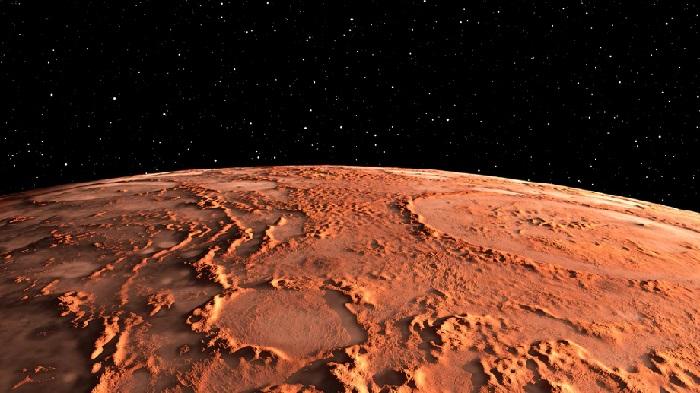 https: img-o.okeinfo.net content 2019 11 13 56 2129483 kadar-oksigen-di-planet-mars-melonjak-naik-2J7U6nHW9w.jpg