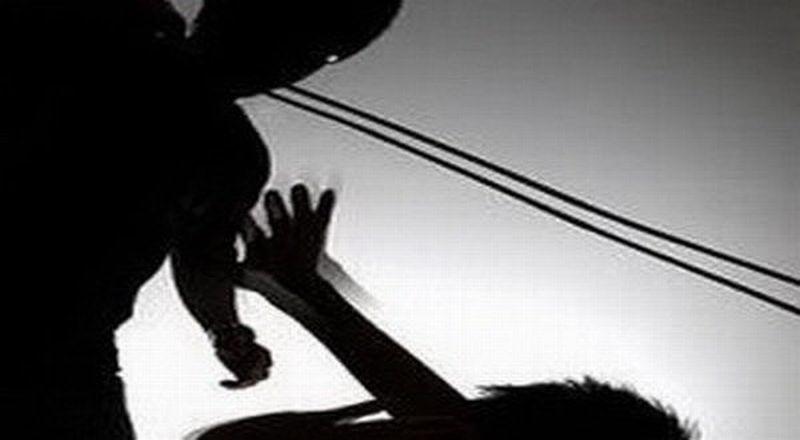 https: img-o.okeinfo.net content 2019 11 13 609 2129282 mahasiswa-tewas-diserang-kampus-umi-dijaga-ketat-polisi-c2fVuU2Zvy.jpg