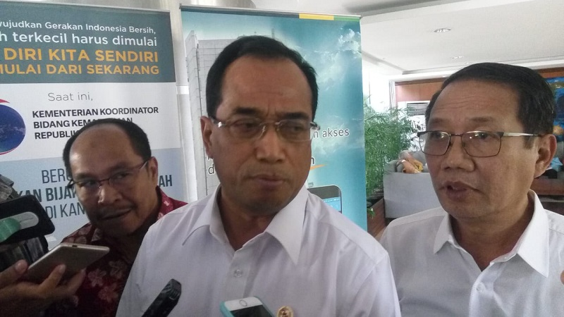 https: img-o.okeinfo.net content 2019 11 14 320 2130011 3-kata-untuk-indonesia-maju-menhub-tantangan-gembira-optimistis-bbsNBGSfmQ.jpeg