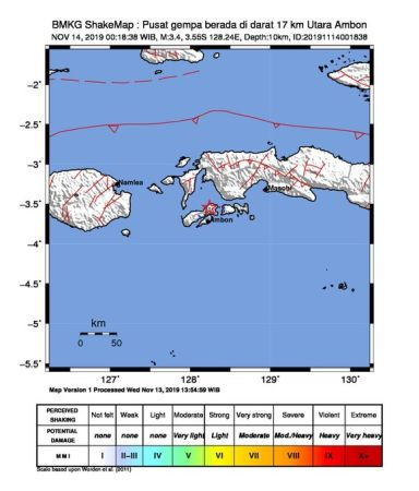 https: img-o.okeinfo.net content 2019 11 14 340 2129598 ambon-digoyang-gempa-magnitudo-3-4-PdTLs9IGzB.jpg