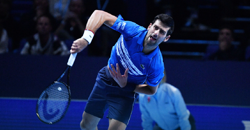 https: img-o.okeinfo.net content 2019 11 14 40 2129627 djokovic-siap-hadapi-laga-hidup-mati-kontra-federer-di-atp-finals-2019-2pc06qwet5.png