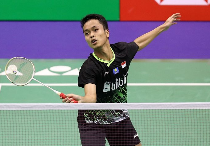 https: img-o.okeinfo.net content 2019 11 14 40 2130055 anthony-ginting-melaju-ke-perempatfinal-hong-kong-open-2019-1EEEcthZCa.jpg