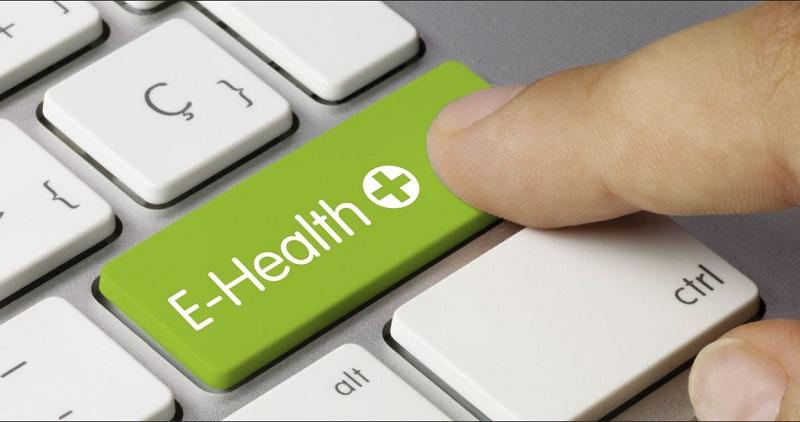 https: img-o.okeinfo.net content 2019 11 14 481 2130032 konsep-layanan-kesehatan-digital-ini-tantangannya-di-indonesia-0TJohQzFpo.jpg