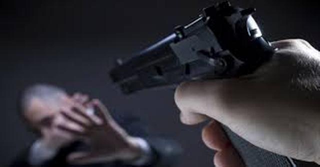 https: img-o.okeinfo.net content 2019 11 14 525 2130042 besok-polisi-periksa-anak-bupati-majalengka-terkait-kasus-penembakan-cqcp6pgiJB.jpg