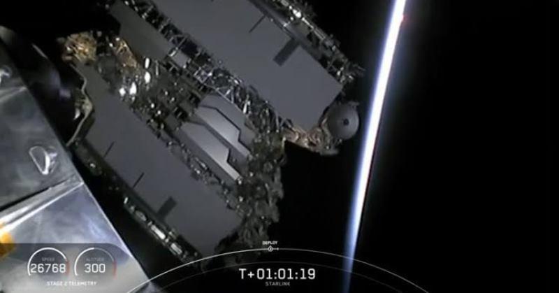 https: img-o.okeinfo.net content 2019 11 14 56 2129988 spacex-luncurkan-60-satelit-mini-untuk-akses-internet-murah-8p09tFeL9K.jpg