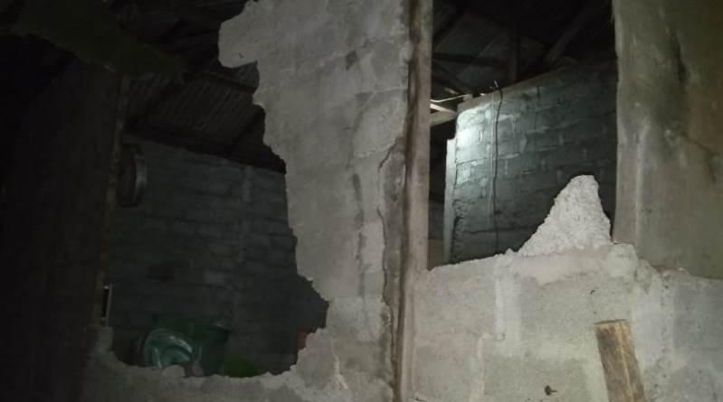 https: img-o.okeinfo.net content 2019 11 15 337 2130389 19-bangunan-rusak-akibat-gempa-m-7-1-di-ternate-oe3mv7gAe4.jpg