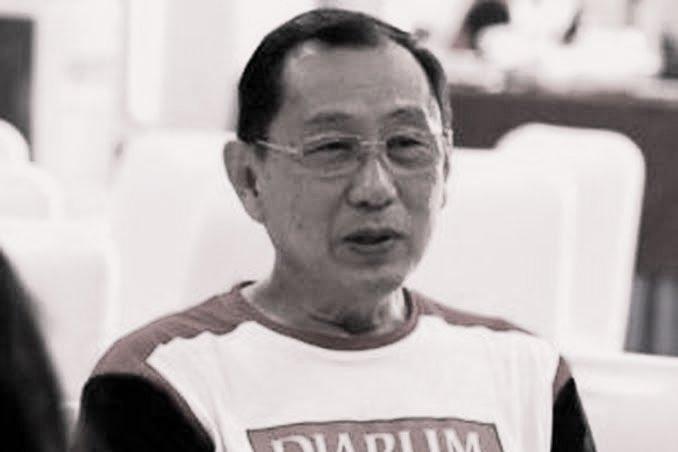 https: img-o.okeinfo.net content 2019 11 15 40 2130512 legenda-bulu-tangkis-indonesia-johan-wahyudi-tutup-usia-QyPKzgLCge.jpg
