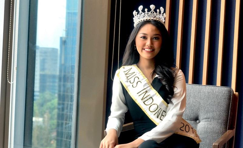 https: img-o.okeinfo.net content 2019 11 16 194 2130691 menuju-miss-world-2019-ini-5-program-beauty-with-a-purpose-princess-megonondo-8mZIKX38td.jpg