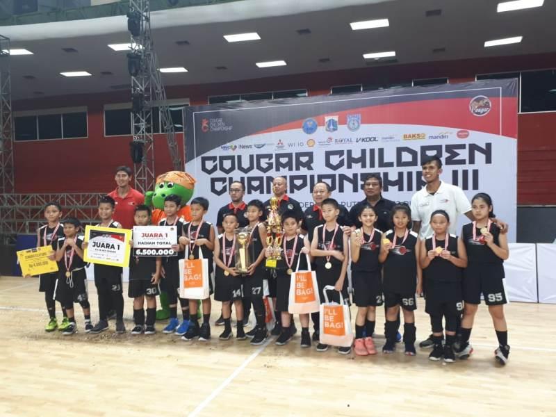 https: img-o.okeinfo.net content 2019 11 16 36 2130574 cougar-children-championship-iii-2019-capai-puncak-ini-daftar-pemenangnya-zWJqVGuoKZ.jpeg