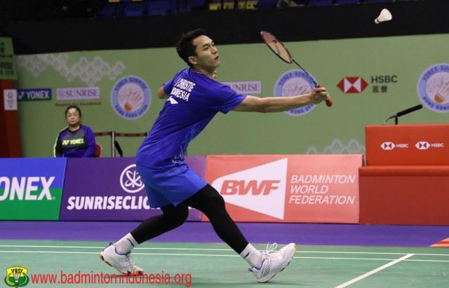https: img-o.okeinfo.net content 2019 11 16 40 2130578 segel-1-tempat-di-semifinal-hong-kong-open-2019-ini-komentar-jonatan-tuvTZ9fR8C.jpg