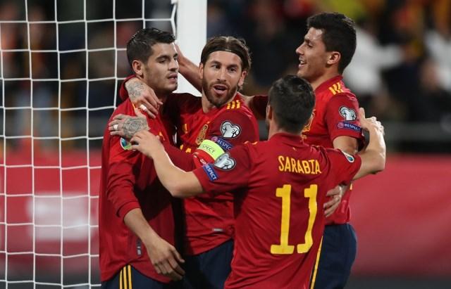 https: img-o.okeinfo.net content 2019 11 16 51 2130601 timnas-spanyol-pesta-7-gol-ke-gawang-malta-Xjs8orqHDe.jpg
