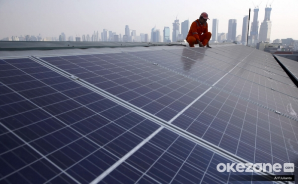 https: img-o.okeinfo.net content 2019 11 16 65 2130742 gandeng-itb-perusahaan-listrik-prancis-ingin-kembangkan-energi-terbarukan-di-ri-jgcR0t63wn.jpg