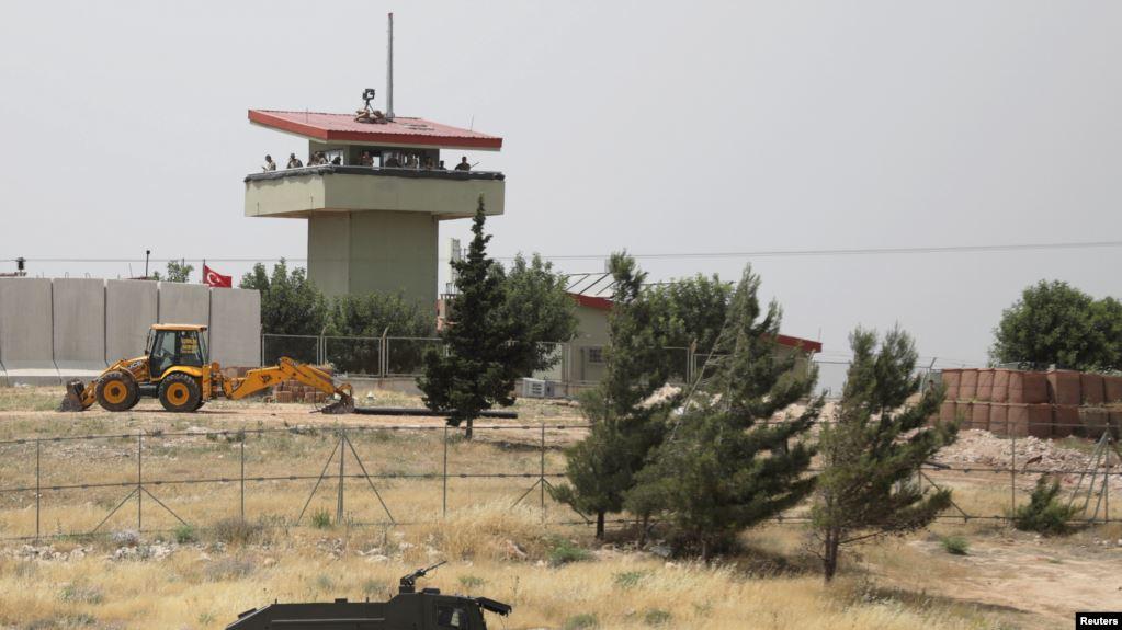 https: img-o.okeinfo.net content 2019 11 17 18 2130821 turki-sebut-serang-bom-mobil-milisi-kurdi-tewaskan-10-orang-di-al-bab-suriah-8EMCaRK4Wx.jpg