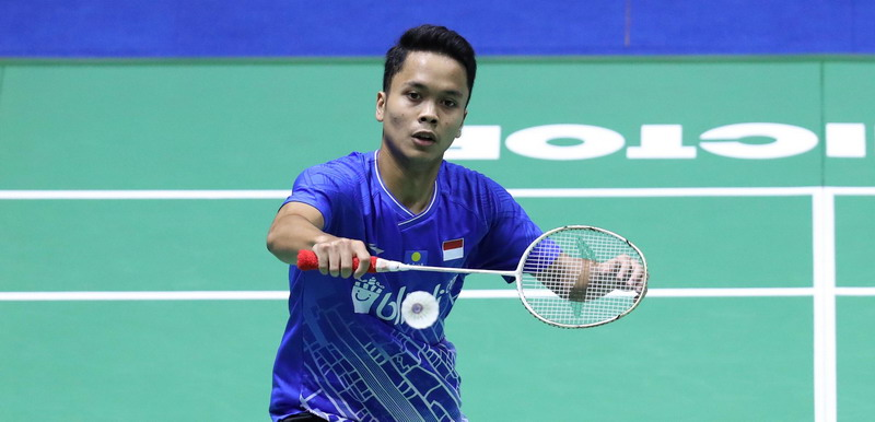https: img-o.okeinfo.net content 2019 11 17 40 2131009 anthony-kalah-indonesia-tanpa-gelar-juara-di-hong-kong-open-2019-s3nBa0MppM.jpg