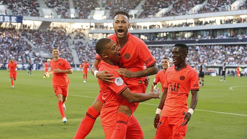https: img-o.okeinfo.net content 2019 11 17 51 2131015 barcelona-masih-akan-coba-pulangkan-neymar-4W95I2dOaU.jpg
