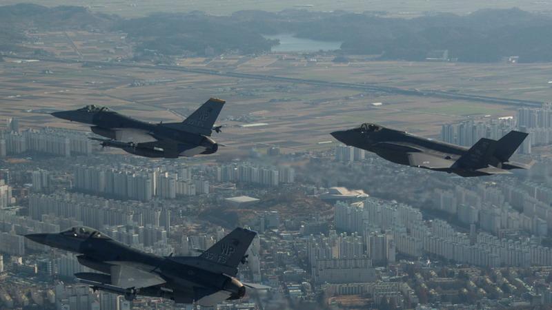 https: img-o.okeinfo.net content 2019 11 18 18 2131160 as-dan-korsel-batalkan-latihan-militer-tunjukkan-itikad-baik-pada-pyongyang-2s3DzCD19P.jpg