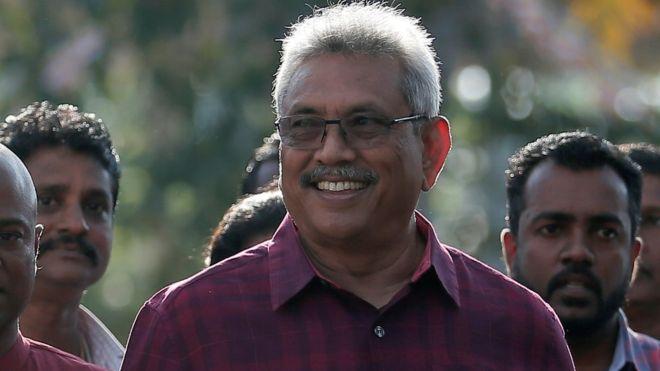 https: img-o.okeinfo.net content 2019 11 18 18 2131193 mantan-kepala-pertahanan-rajapaksa-menangi-pemilihan-presiden-sri-lanka-IHRwn0DqFp.jpg