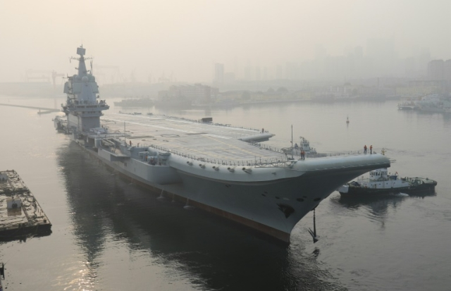 https: img-o.okeinfo.net content 2019 11 18 18 2131251 kapal-induk-china-berlayar-melalui-selat-taiwan-bikin-taipei-kesal-QdgvoWwABF.jpg